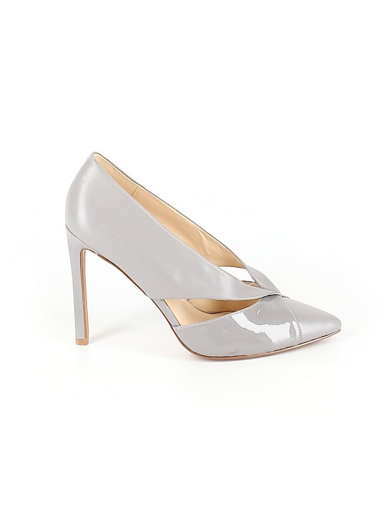 Nine West Women Heels Size 9