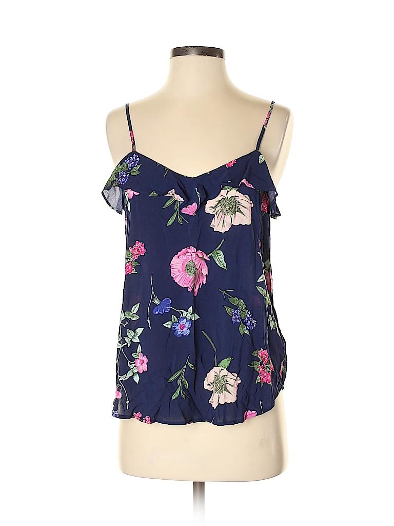 Old Navy Women Sleeveless Blouse Size XS