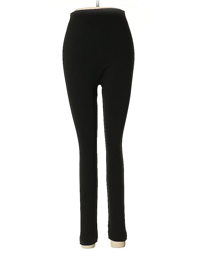 Nautica Women Leggings Size Lg - XL