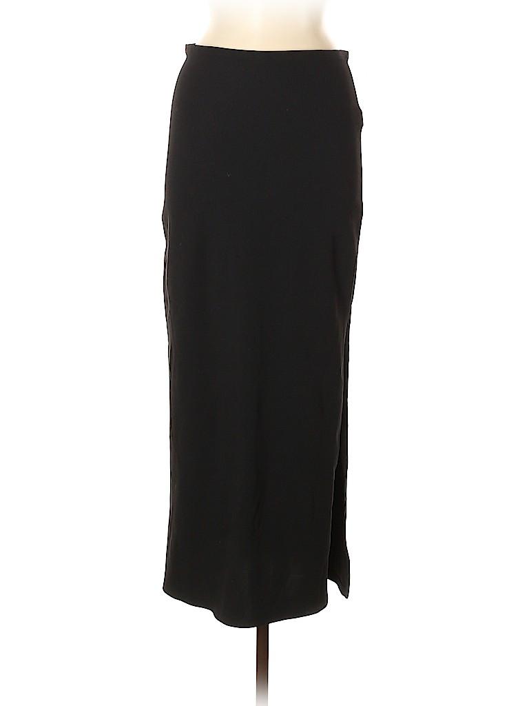 R Wear Rampage Women Casual Skirt Size M