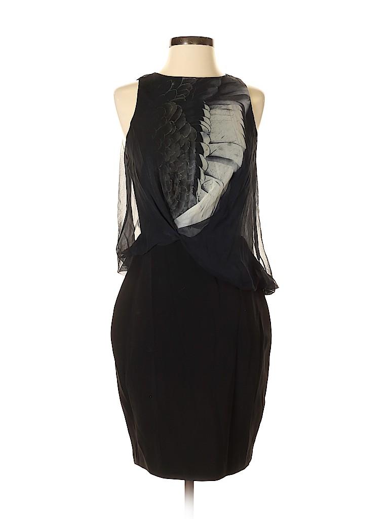 Prabal Gurung Women Casual Dress Size 4
