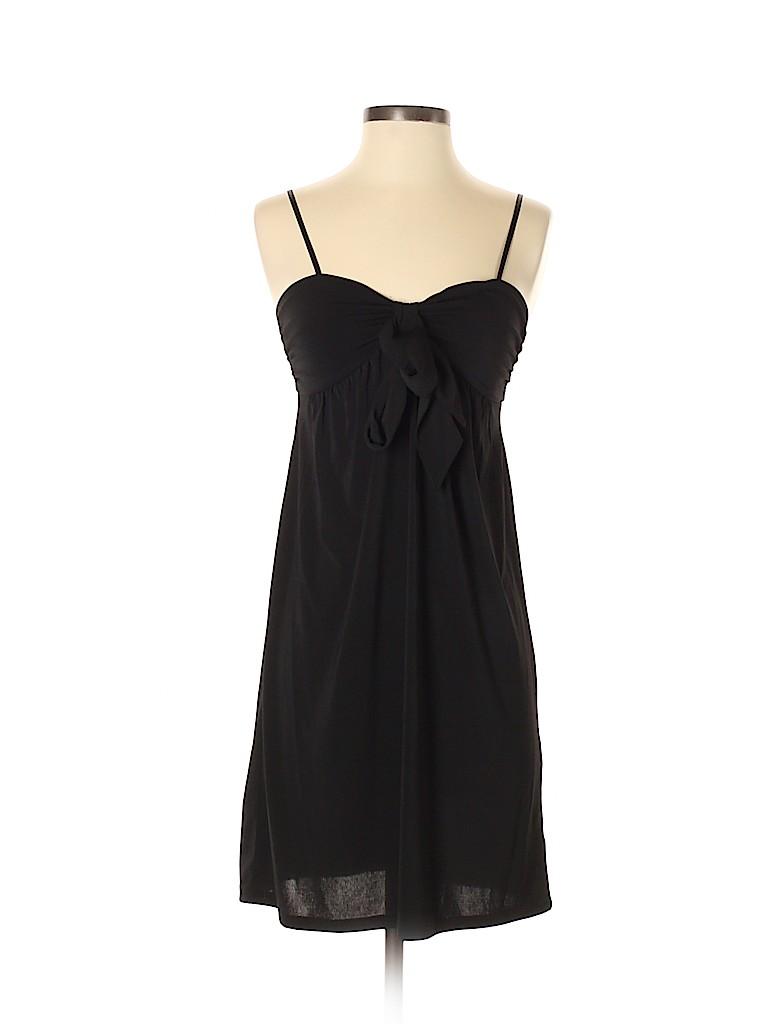 DKNY Jeans Women Casual Dress Size XS