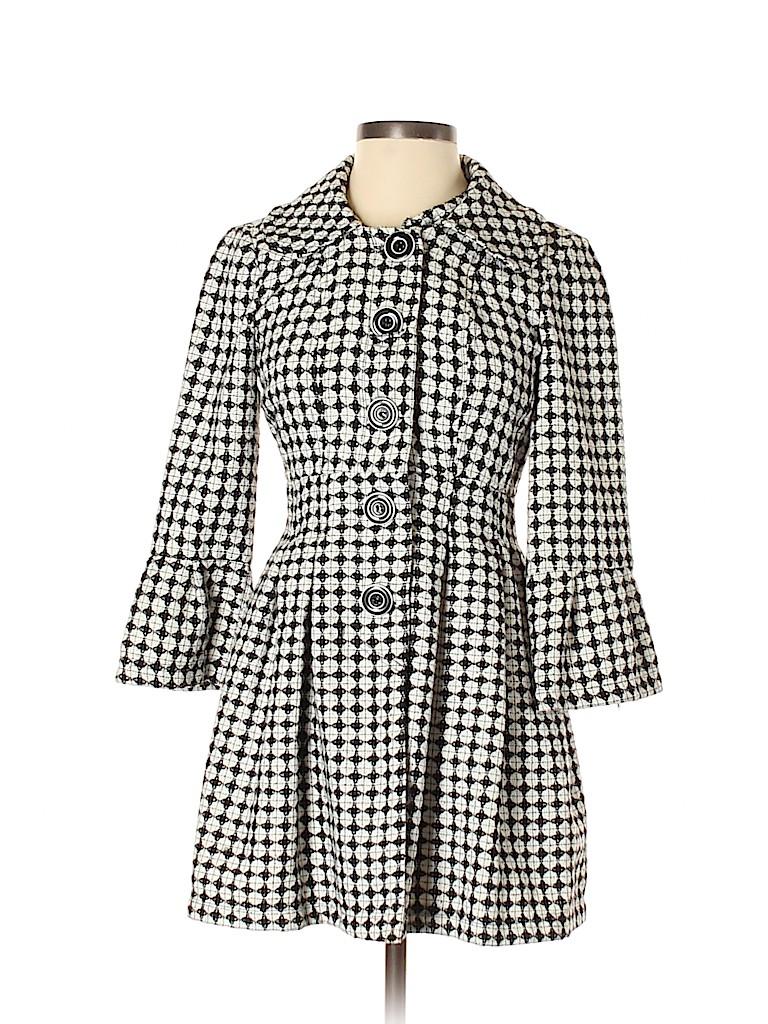 My Michelle Women Coat Size 5