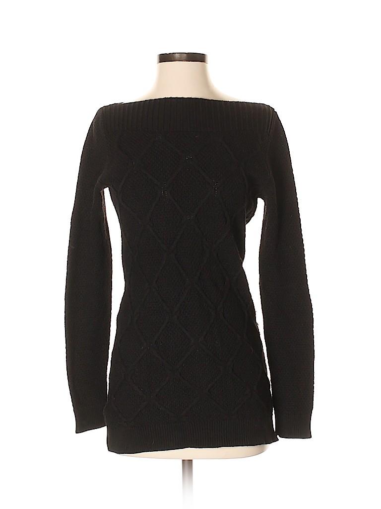 Ann Taylor LOFT Outlet Women Pullover Sweater Size XS