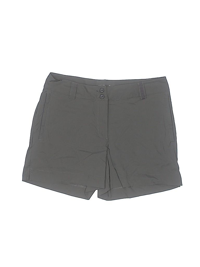 Maggie Lane Women Shorts Size 10