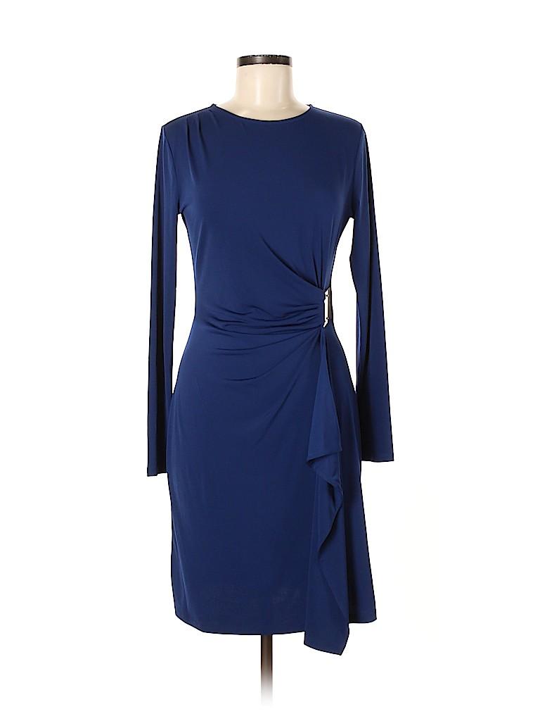 MICHAEL Michael Kors Women Cocktail Dress Size M