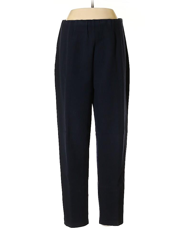 Liz Claiborne Women Casual Pants Size XL