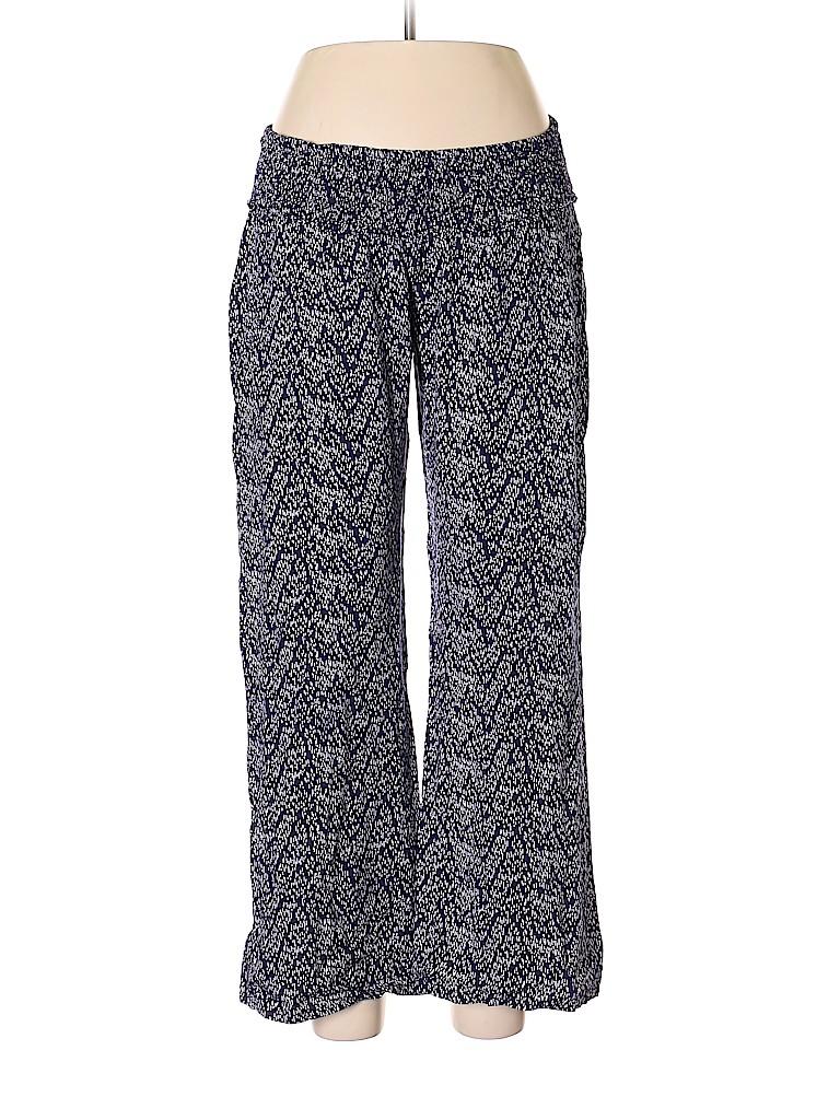 Jessica Simpson Women Casual Pants Size XL