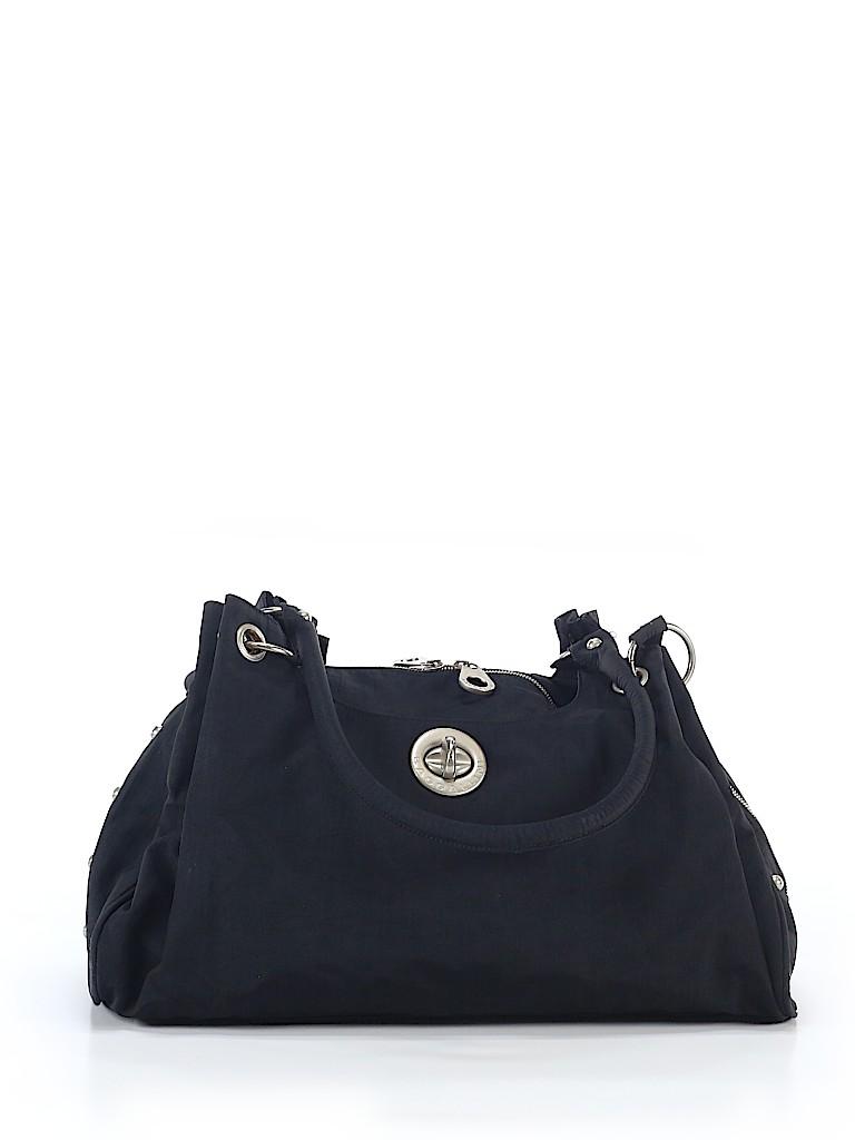 Baggallini Women Shoulder Bag One Size