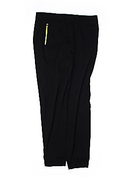 202dc092aca5 Fila Sport Boys' Clothing On Sale Up To 90% Off Retail | thredUP