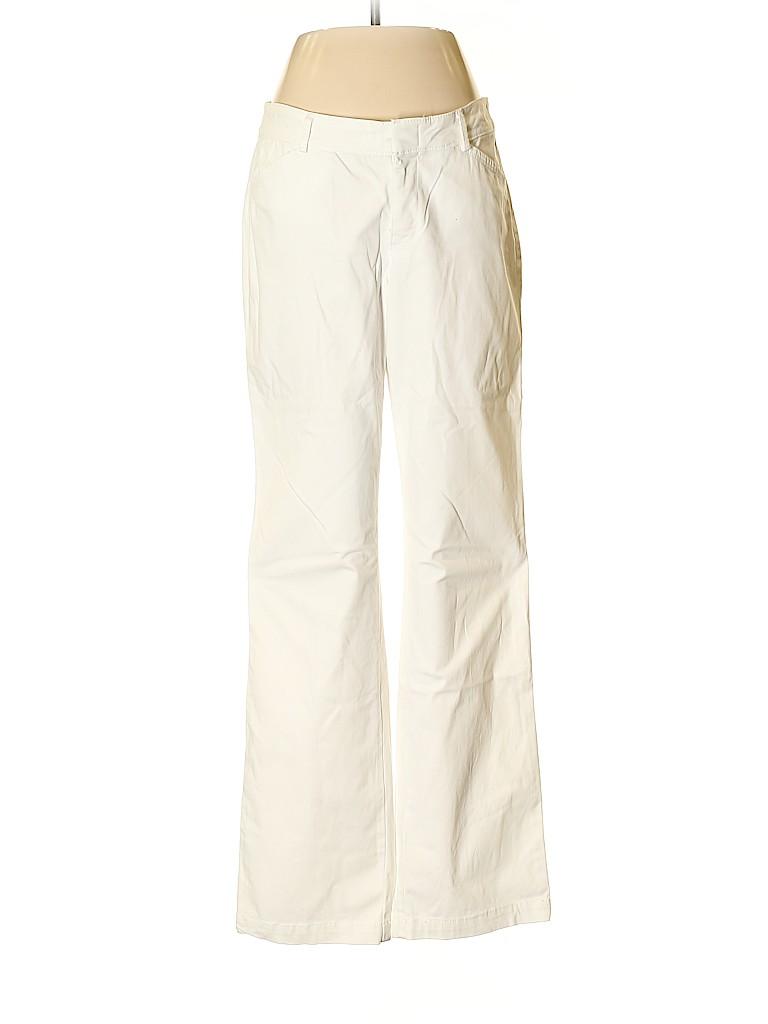 Dockers Women Khakis Size 6
