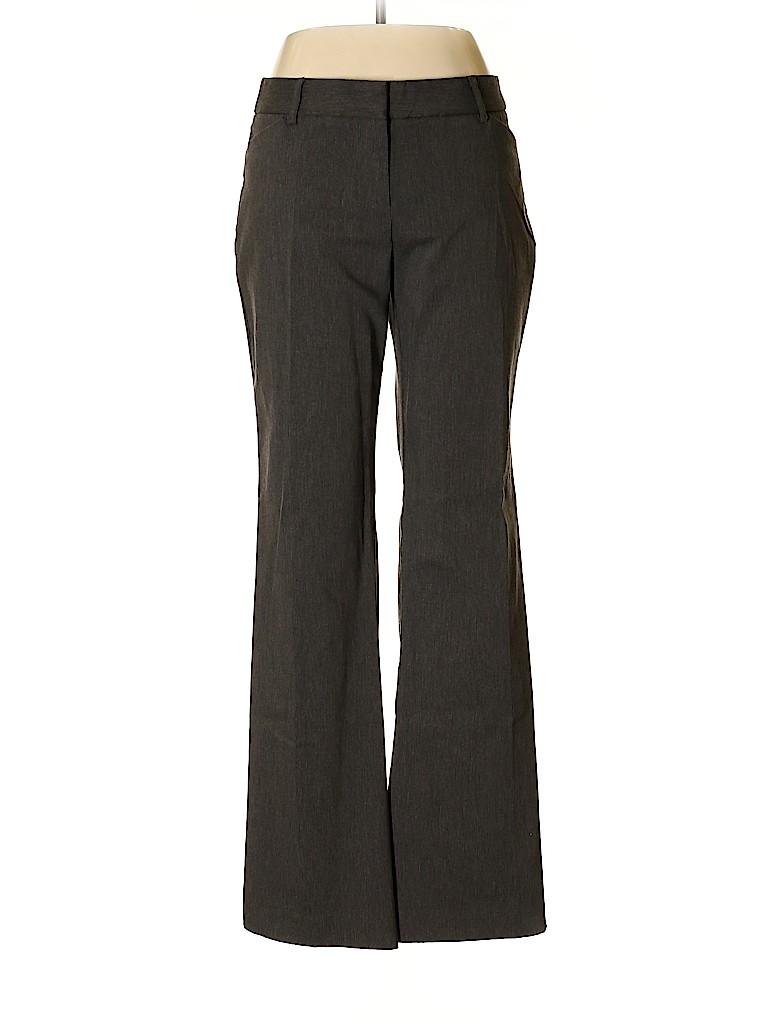 George Women Khakis Size 10