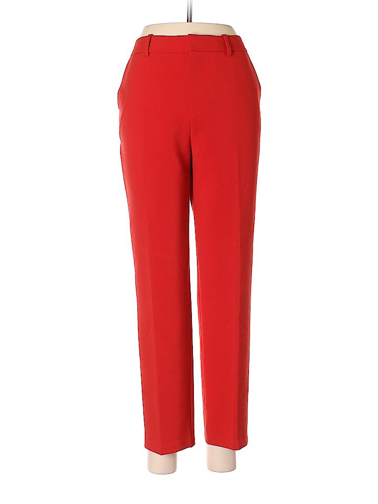J Brand Women Dress Pants Size 6
