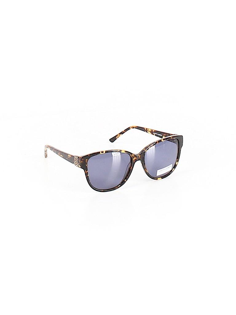 Judith Leiber Women Sunglasses One Size