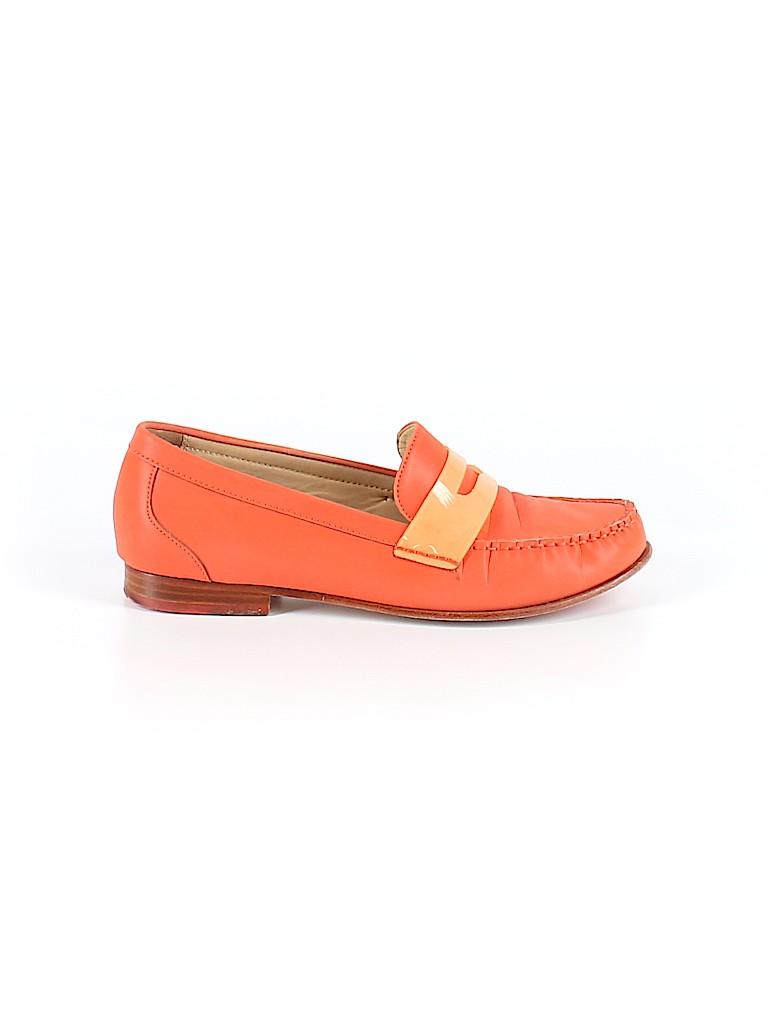 Cole Haan Women Flats Size 10 1/2