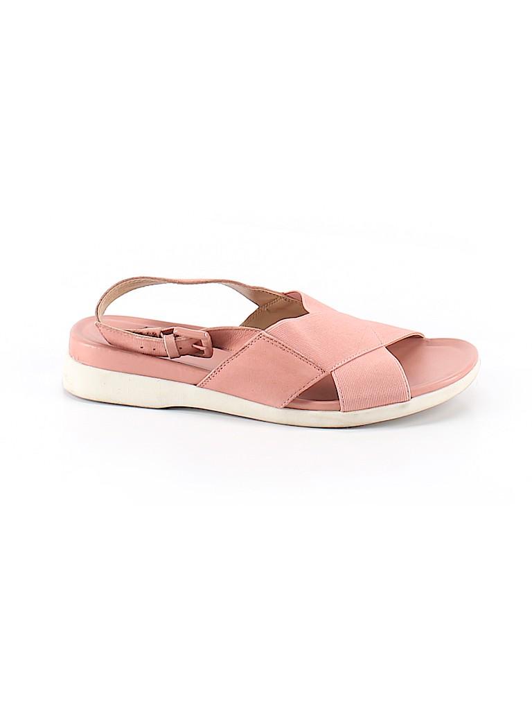Naturalizer Women Sandals Size 8 1/2