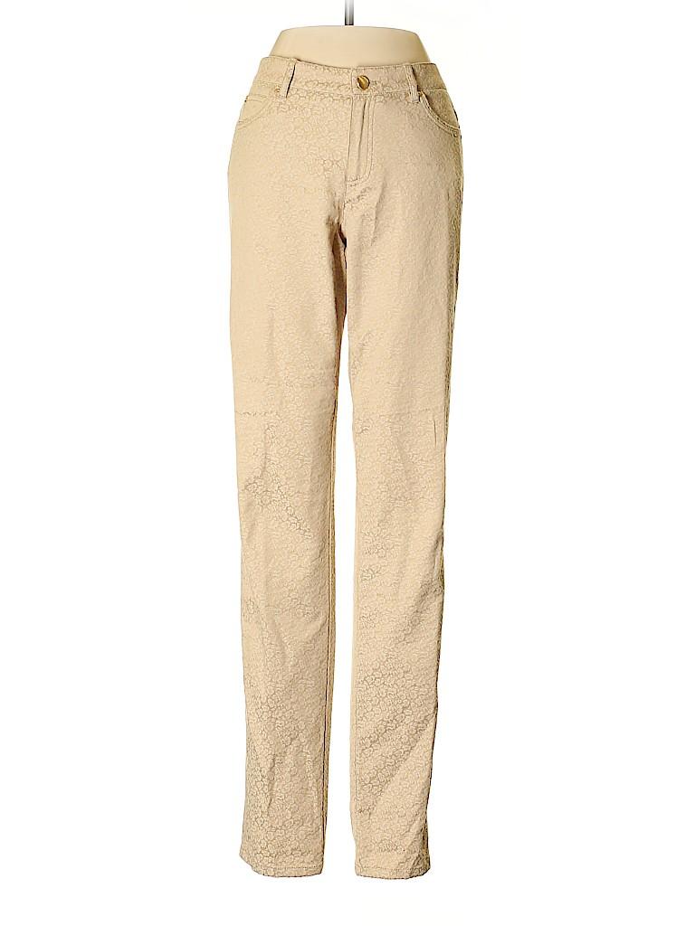 Etcetera Women Casual Pants Size 2