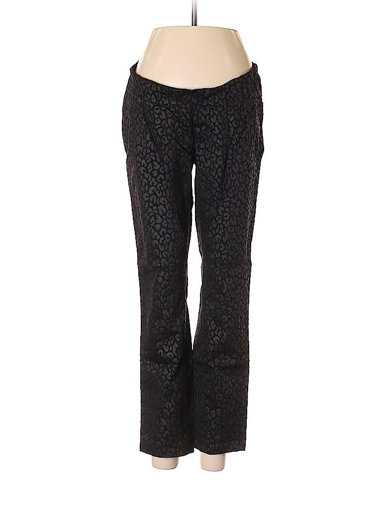 Lavish by Heidi Klum Women Jeans Size M (Maternity)