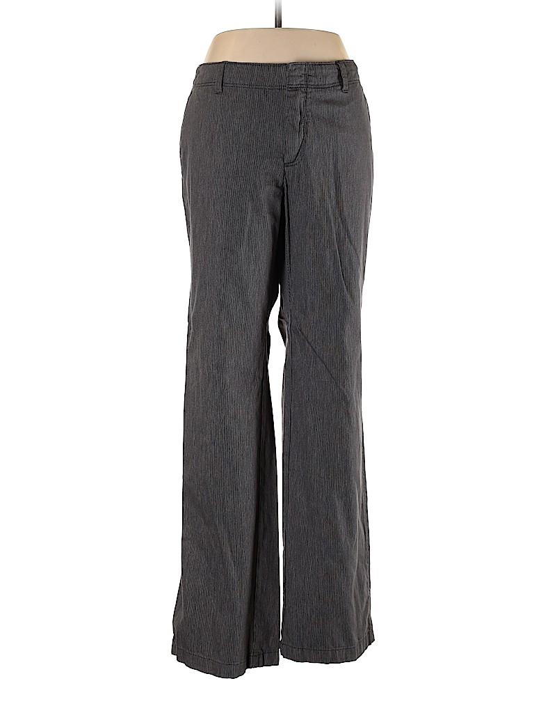 Gap Outlet Women Dress Pants Size 12