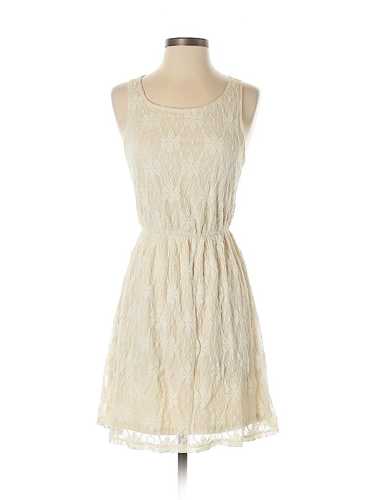 American Rag Cie Women Casual Dress Size XS