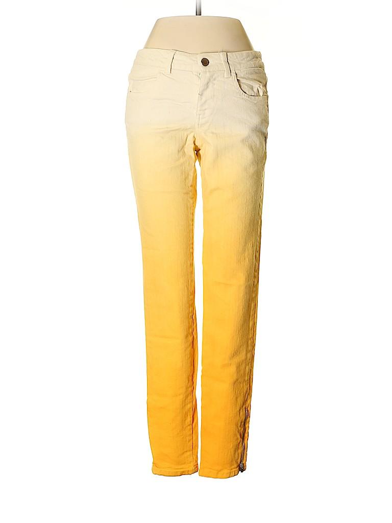 Stella McCartney Women Jeans 26 Waist