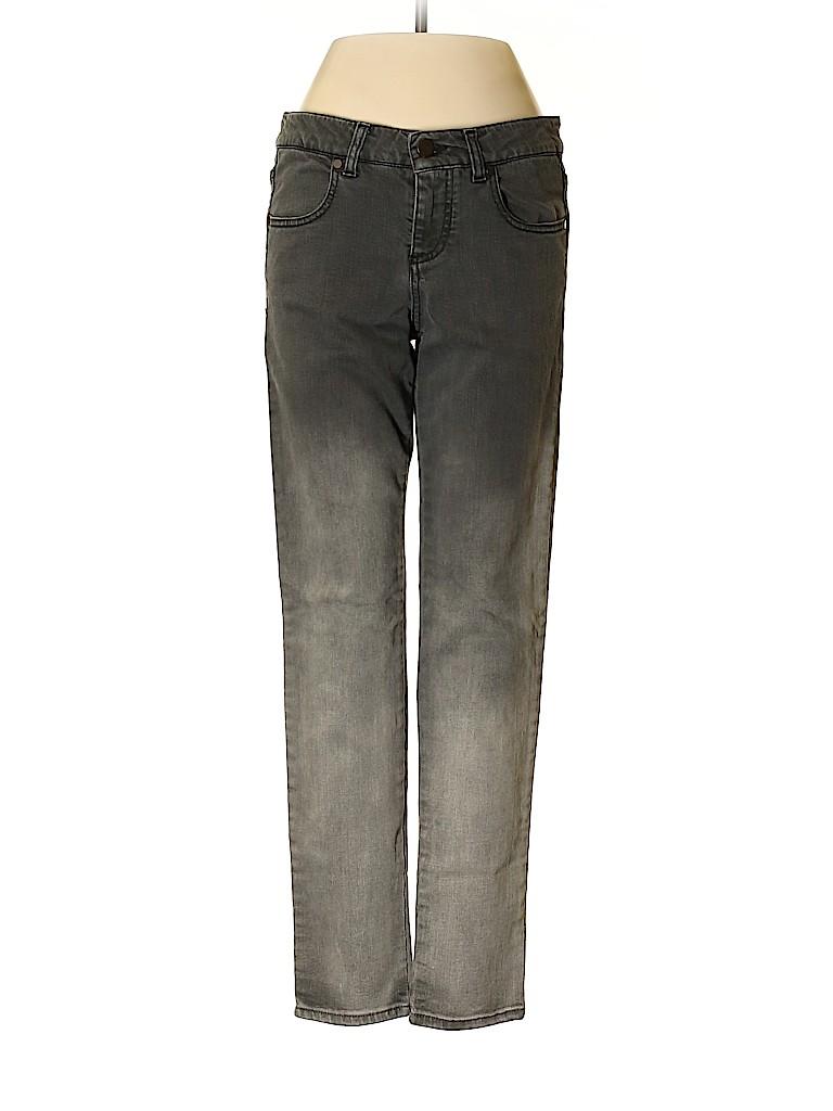 Stella McCartney Women Jeans 27 Waist