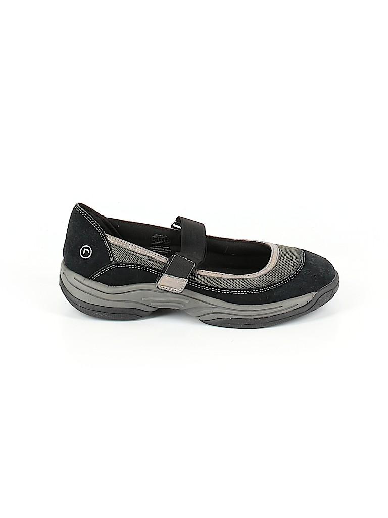 Rockport Women Sandals Size 7