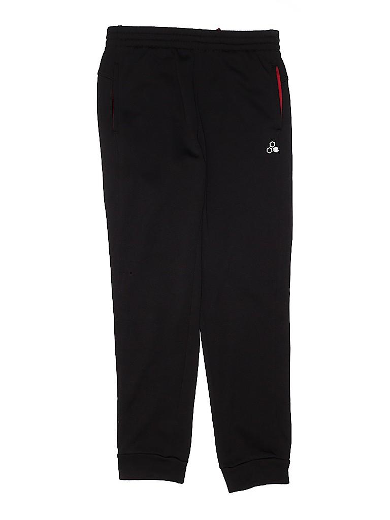 Tek Gear Boys Sweatpants Size 14 - 16