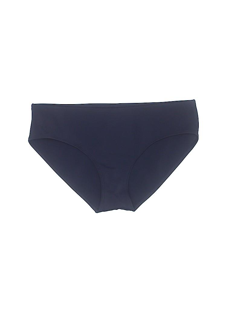 Cos Women Swimsuit Bottoms Size M