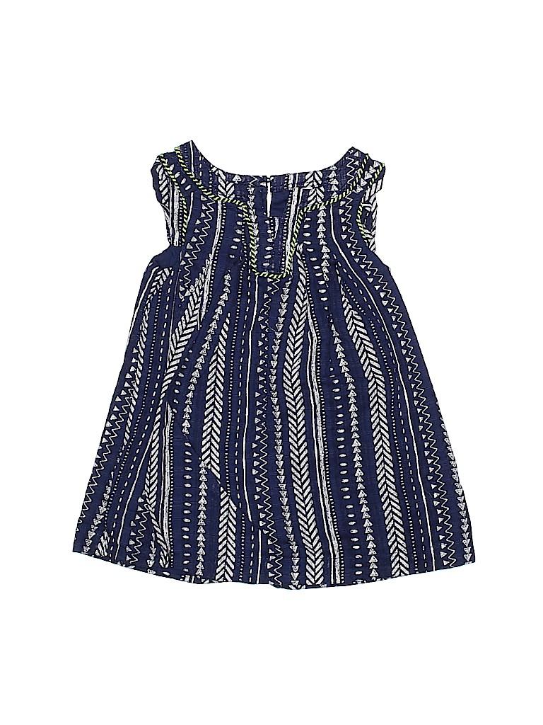 Cherokee Girls Dress Size 18 mo