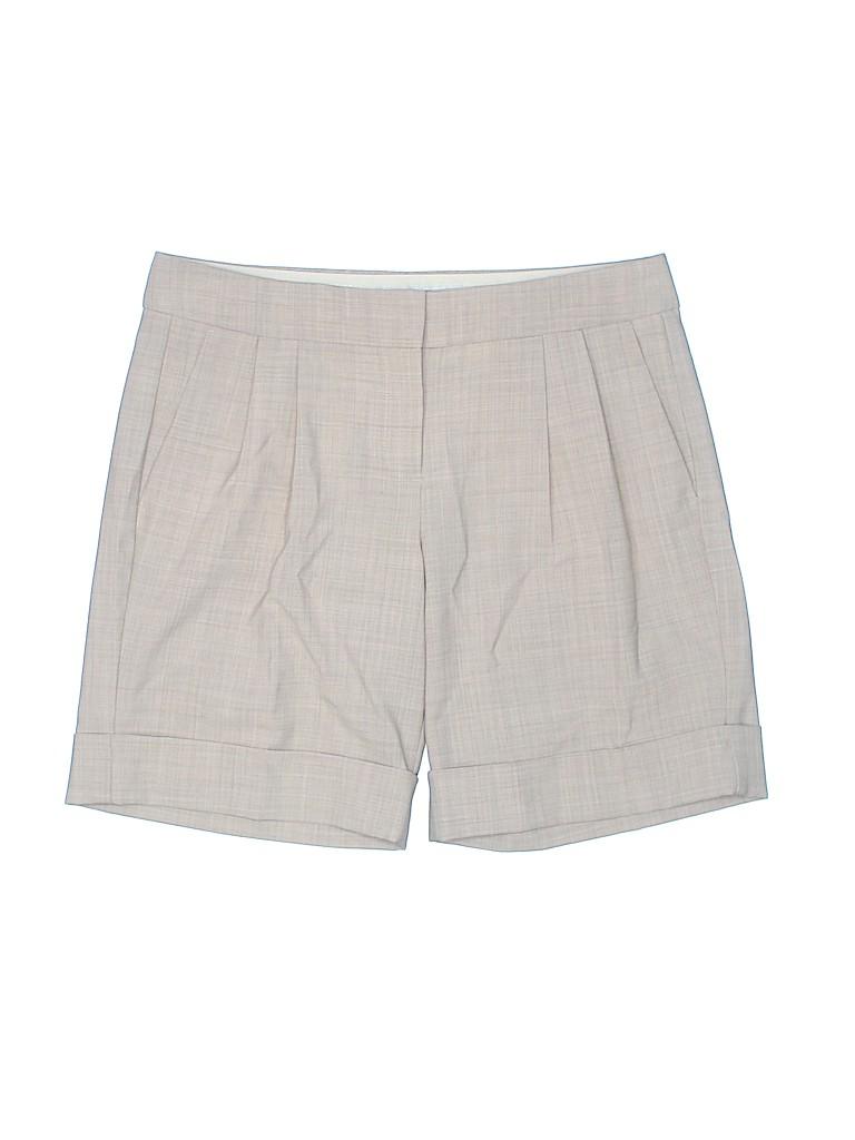 Express Design Studio Women Dressy Shorts Size 4