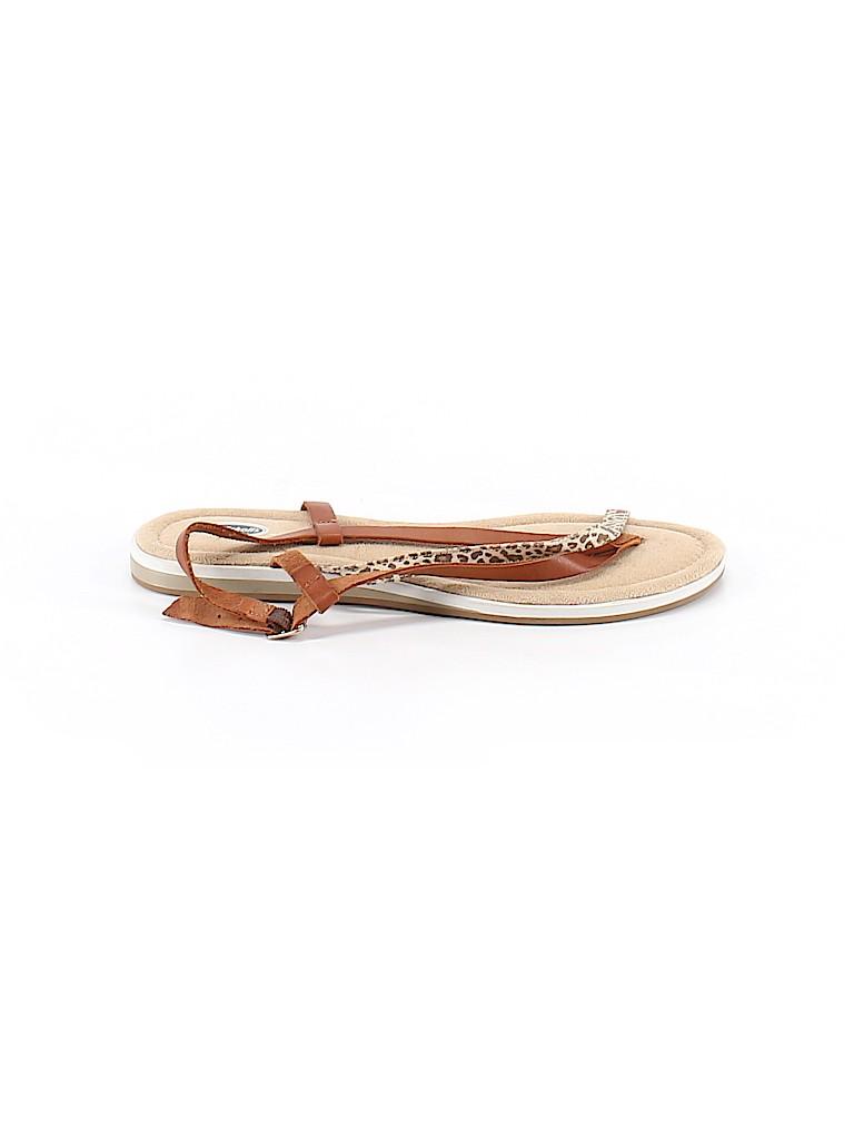 Dr. Scholl's Women Sandals Size 8