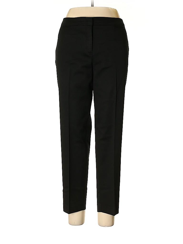 Charter Club Women Casual Pants Size 14