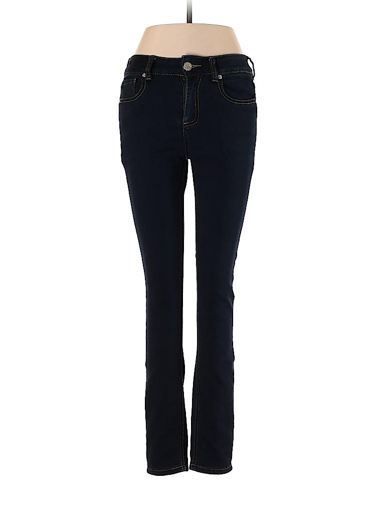 Harper Women Jeans 28 Waist