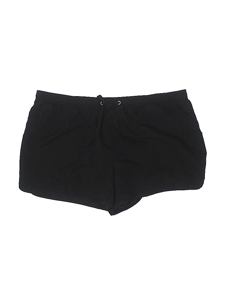 Merona Women Board Shorts Size L