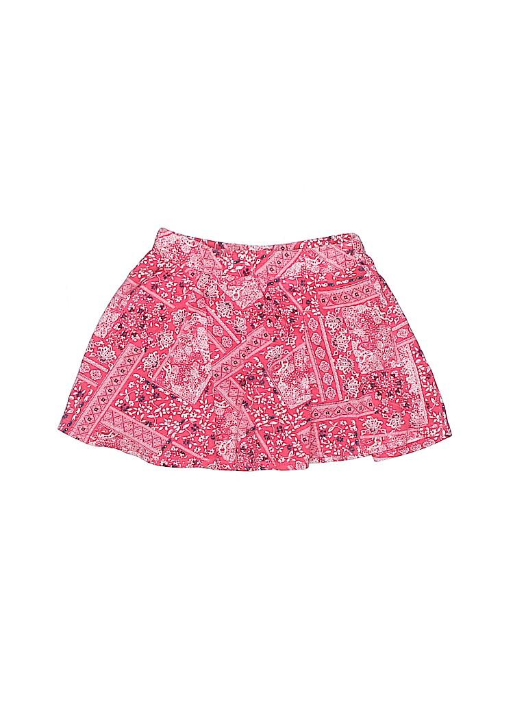 Epic Threads Girls Skort Size 3T