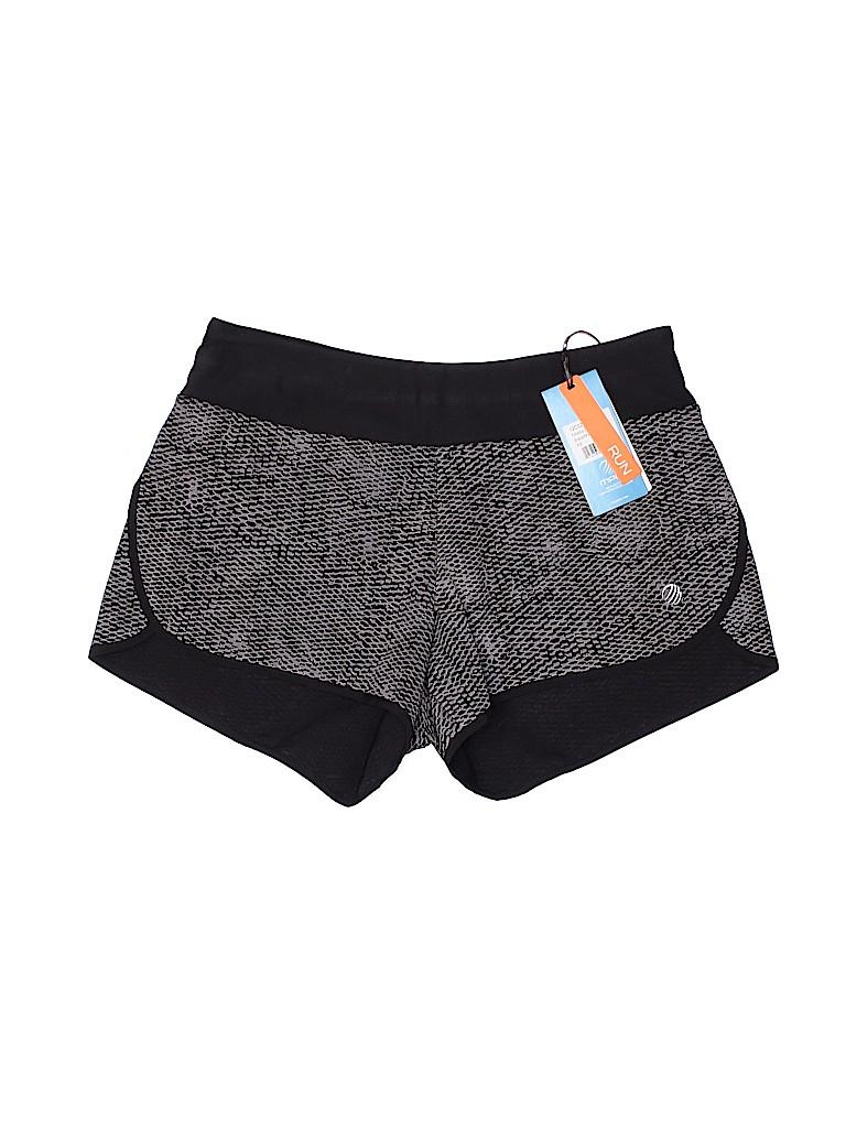 MPG Women Athletic Shorts Size XS