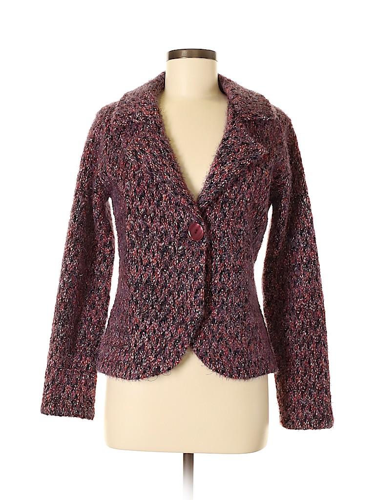 Susan Bristol Women Jacket Size M