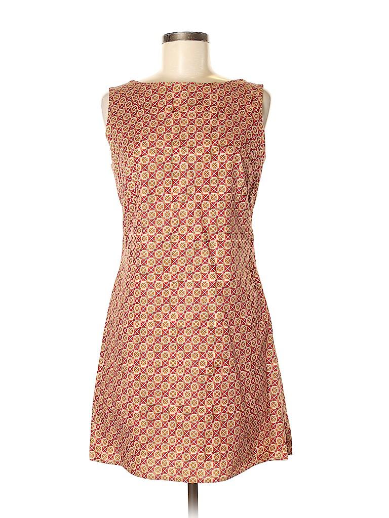 Gap Women Casual Dress Size 8