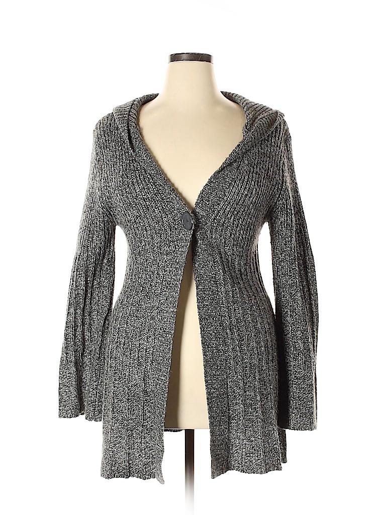 Croft & Barrow Women Cardigan Size XL