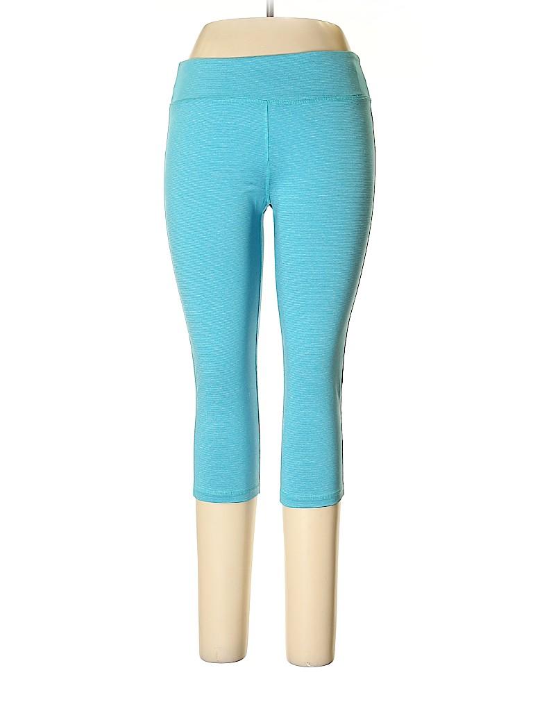 Marika Tek Women Active Pants Size 14