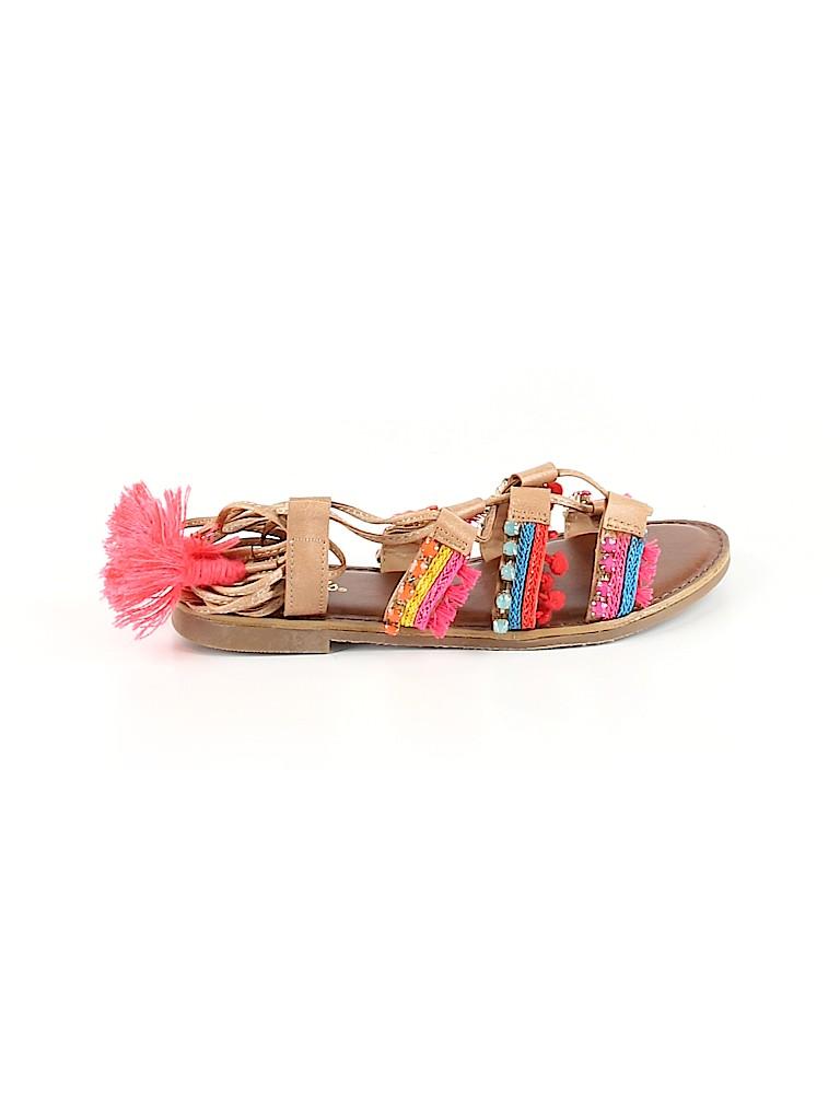 Candie's Women Sandals Size 6