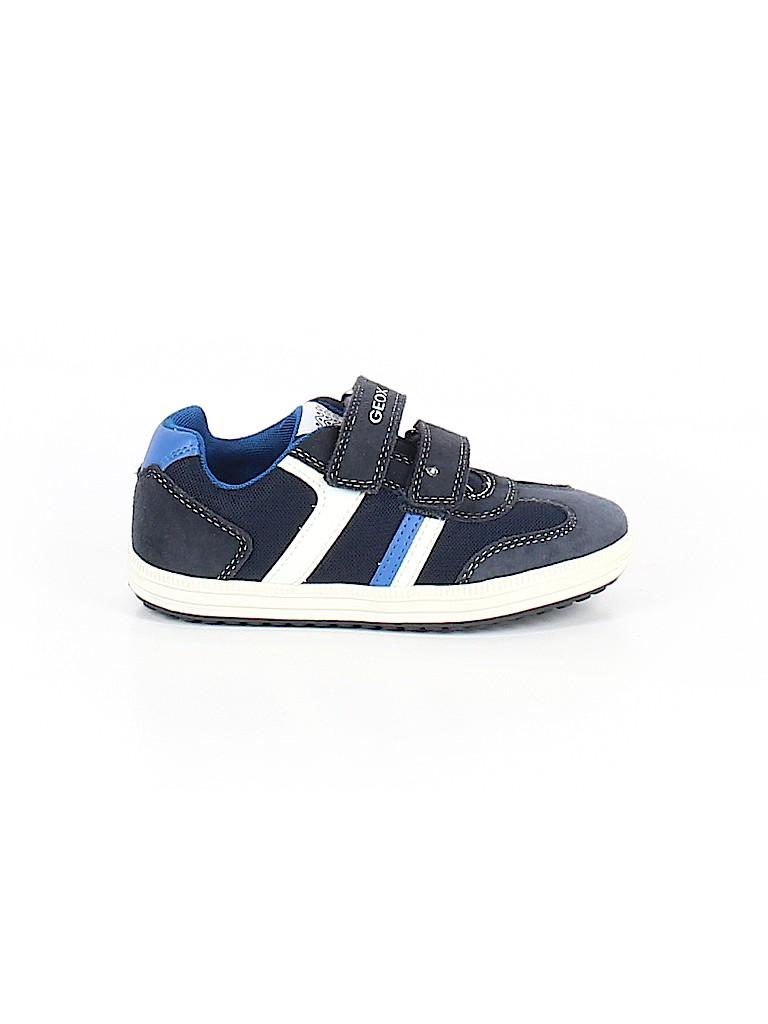 GEOX Boys Sneakers Size 13