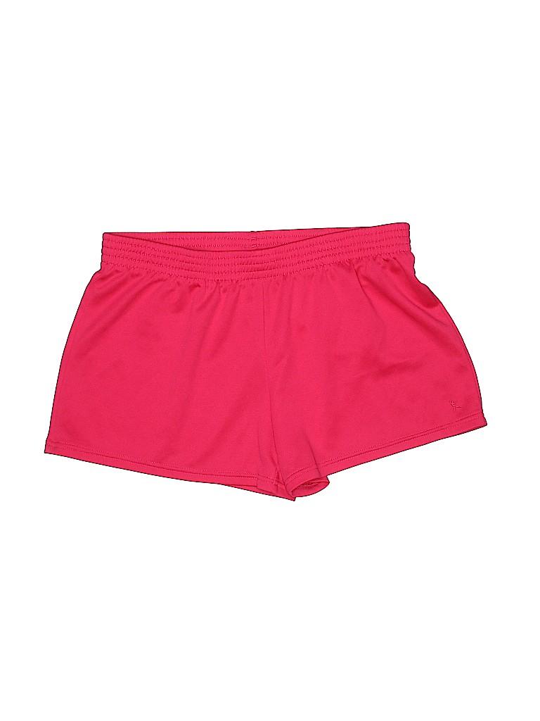 Danskin Now Women Athletic Shorts Size 12 - 14
