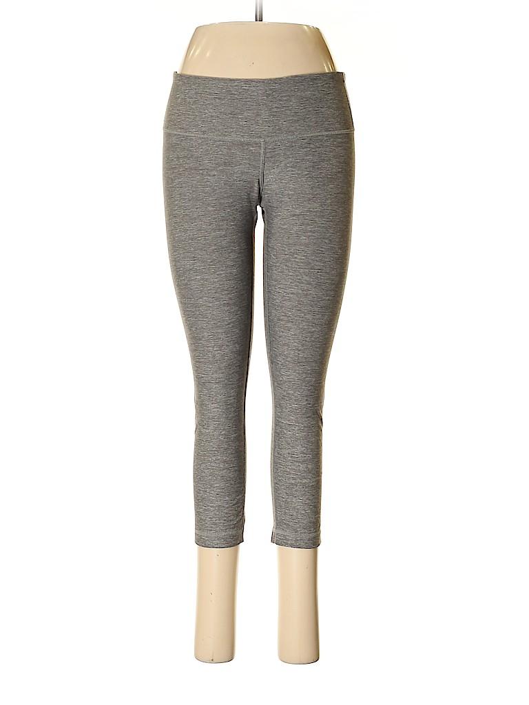 Lululemon Athletica Women Active Pants Size 8