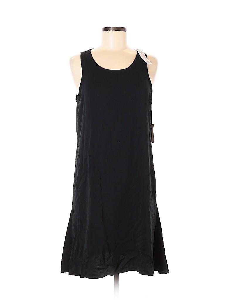 Chelsea28 Women Casual Dress Size M