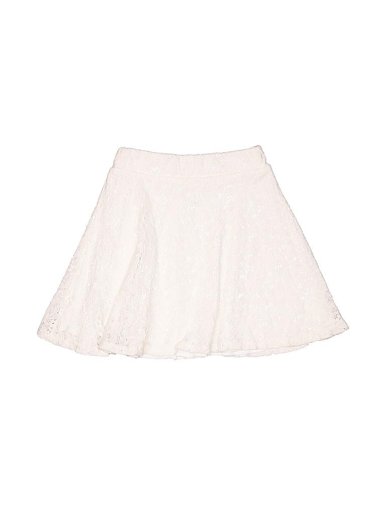 Btween Girls Skirt Size 7