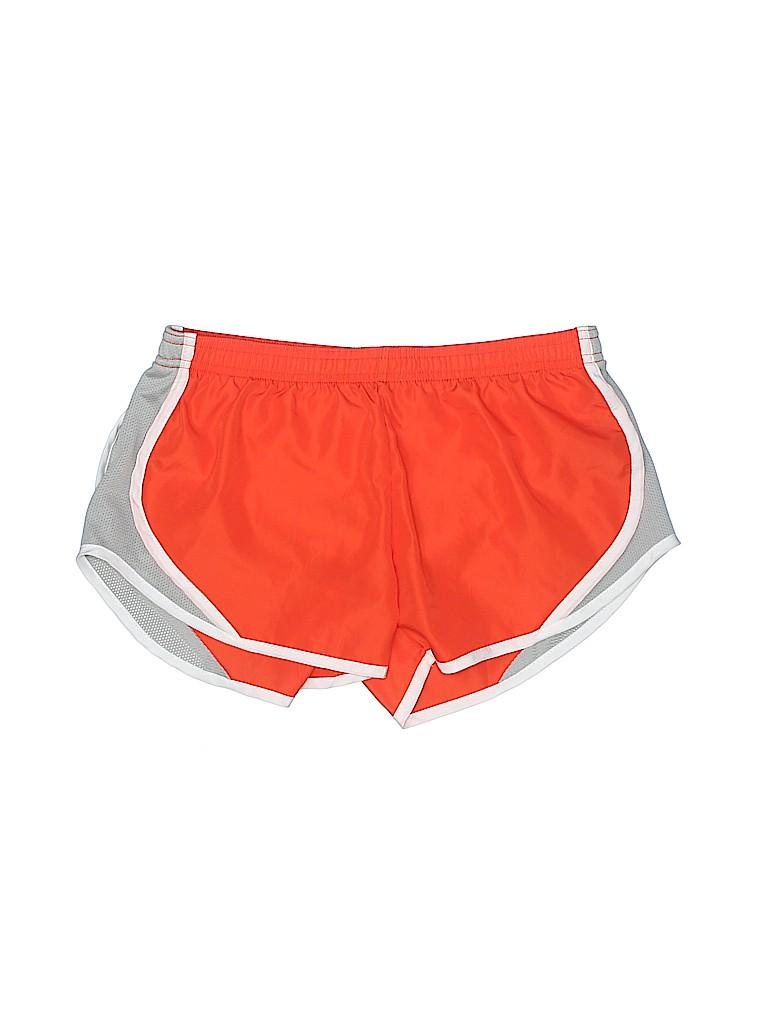 SOFFE Women Athletic Shorts Size 16