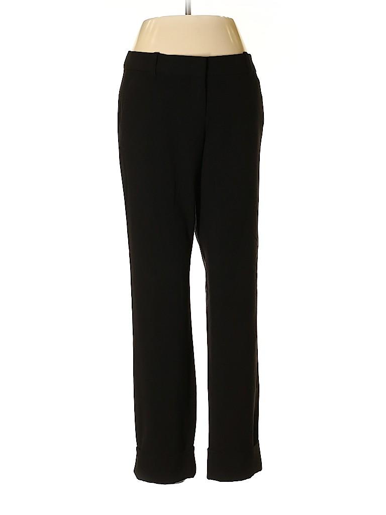 Jessica Simpson Women Dress Pants Size 8