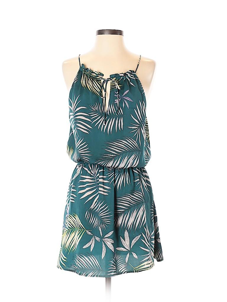 BB Dakota Women Casual Dress Size S